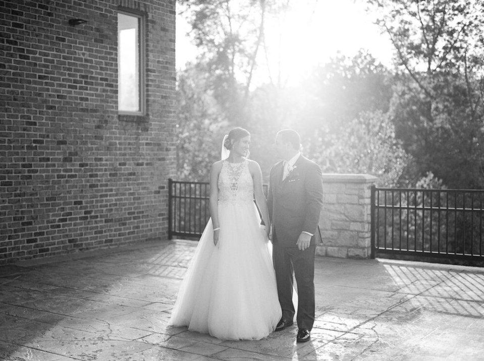 Blue Heron Event Center Wedding-34.jpg