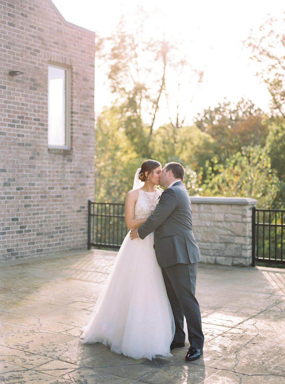Blue Heron Event Center Wedding-35.jpg