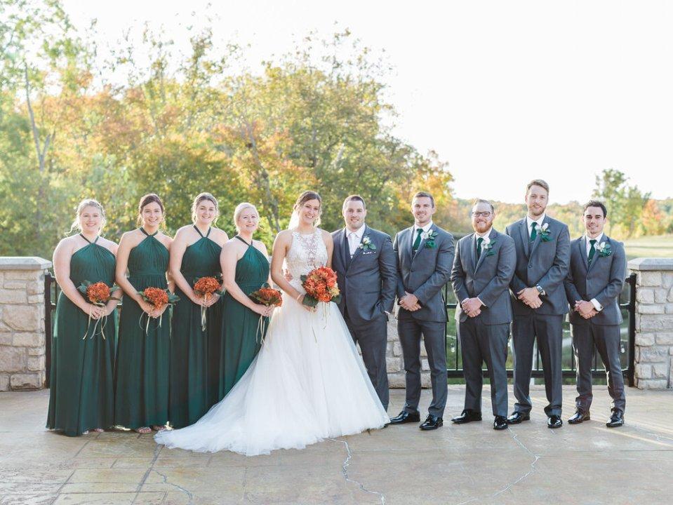 Blue Heron Event Center Wedding-36.jpg