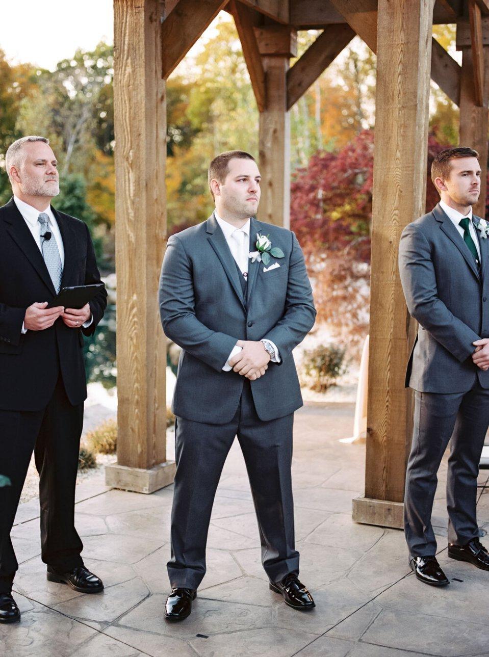 Blue Heron Event Center Wedding-39.jpg
