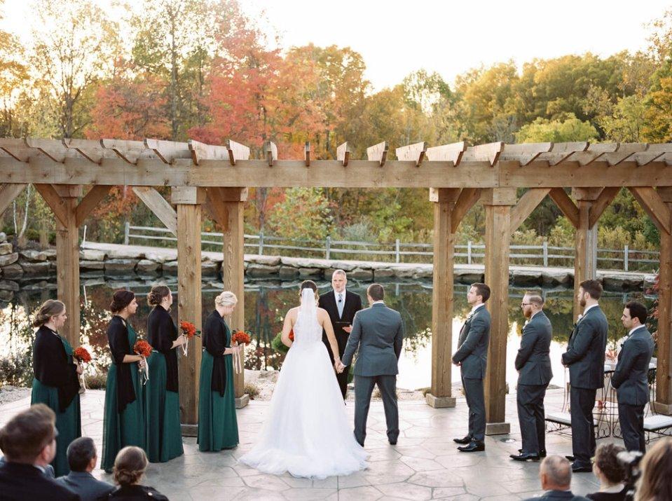 Blue Heron Event Center Wedding-43.jpg