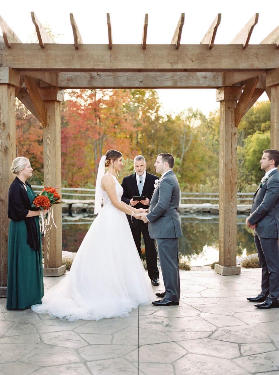 Blue Heron Event Center Wedding-44.jpg