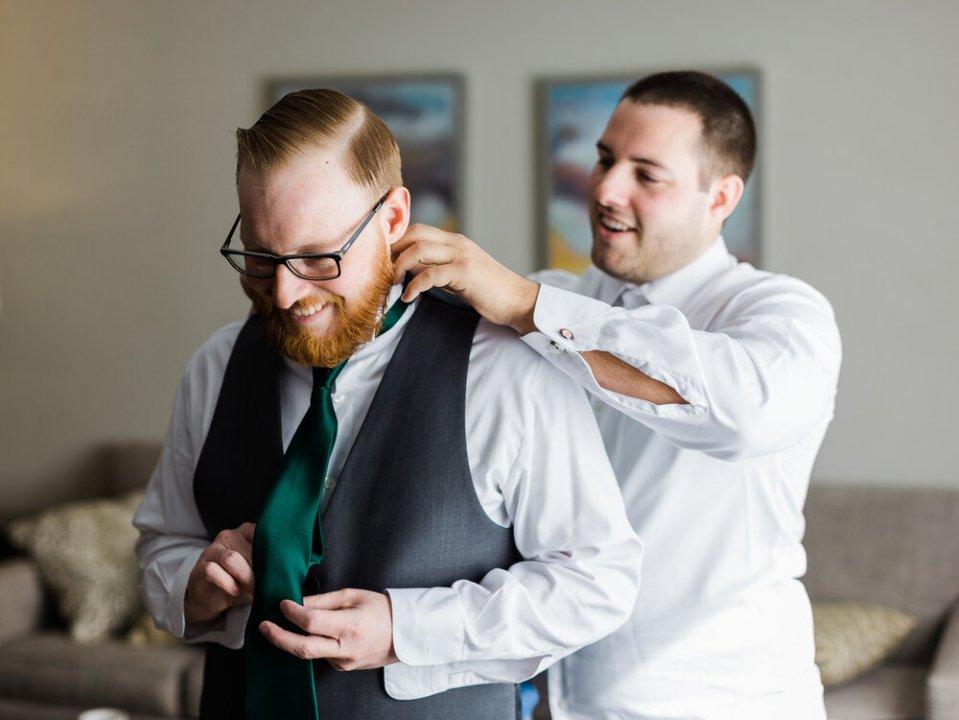 Blue Heron Event Center Wedding-5.jpg