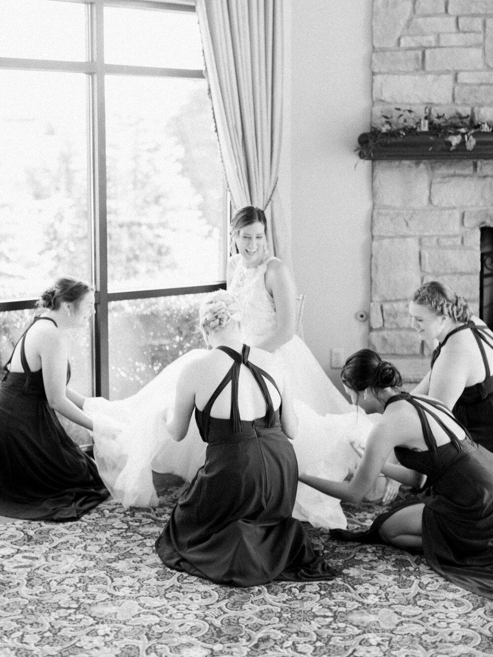 Blue Heron Event Center Wedding-9.jpg