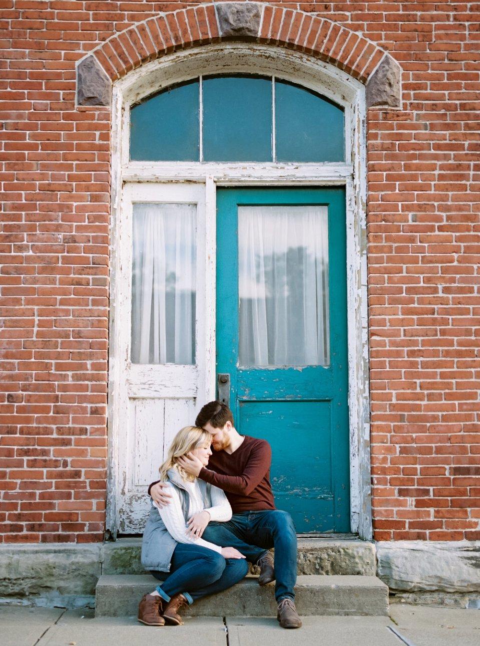 full-cleveland-fall-engagement-photos-ideas-by-matt-erickson-photography-22.JPG