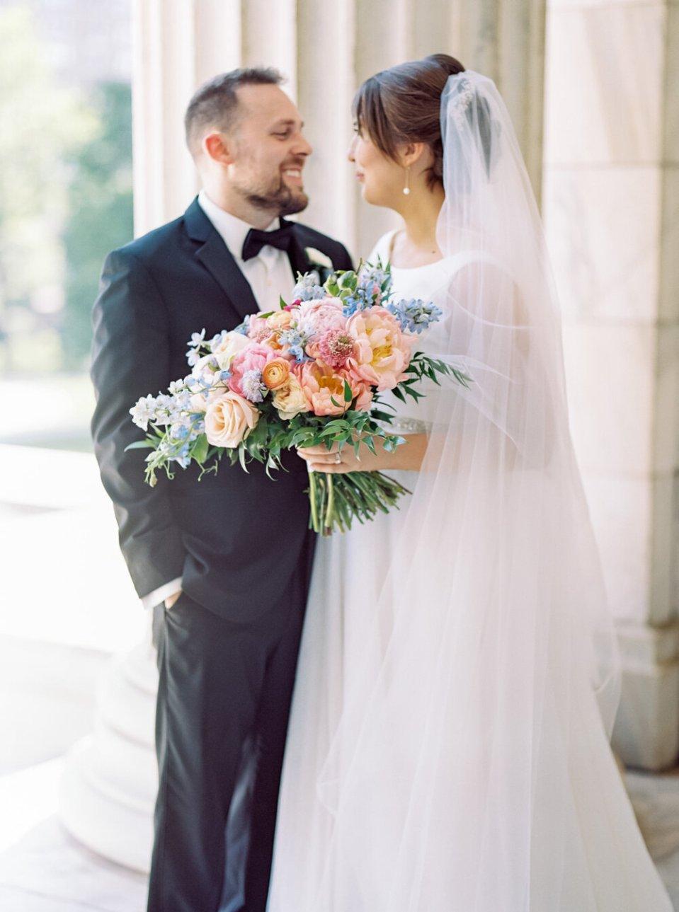 Bright and Joyful Cleveland Wedding Photography at Music Box Supper Club-288.jpg