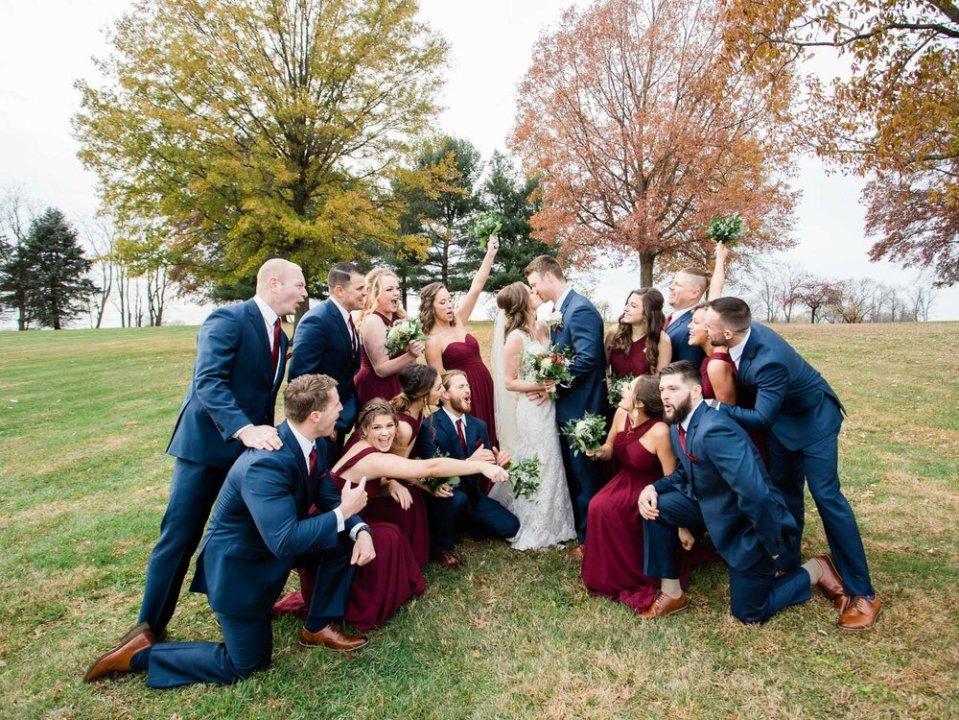 Brookside Farm Wedding Photos-10.jpg