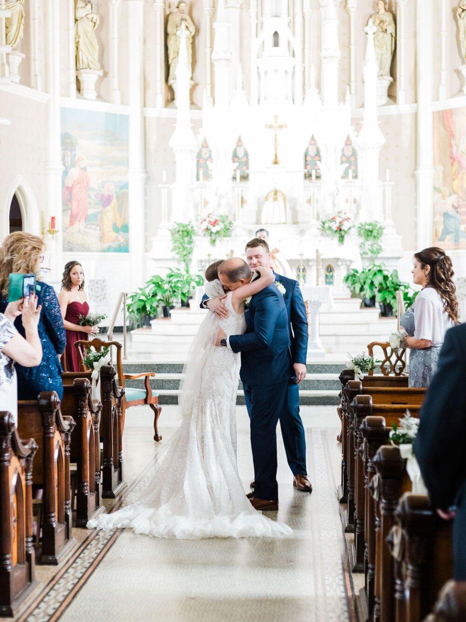 Brookside Farm Wedding Photos-179.jpg