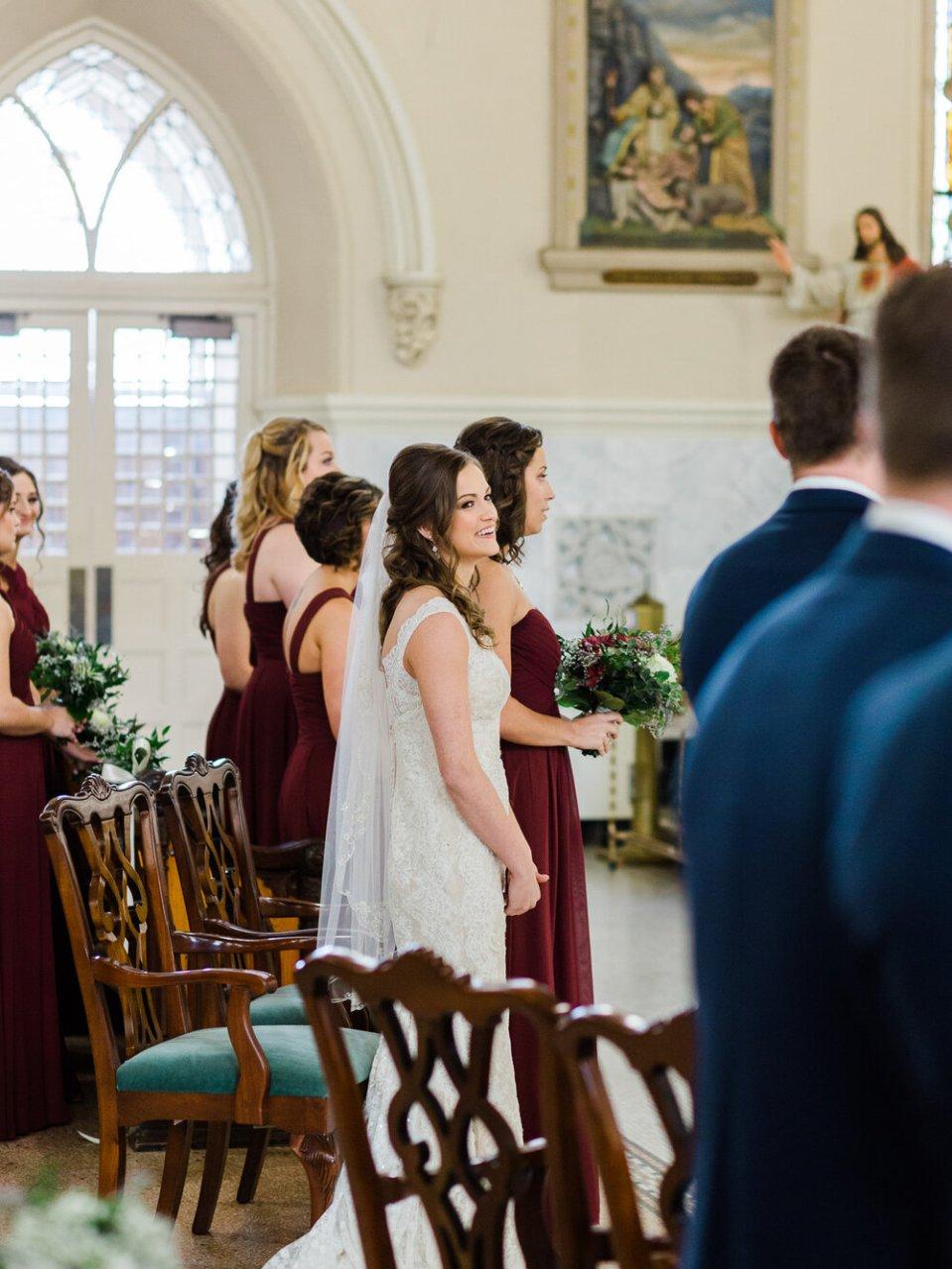 Brookside Farm Wedding Photos-200.jpg