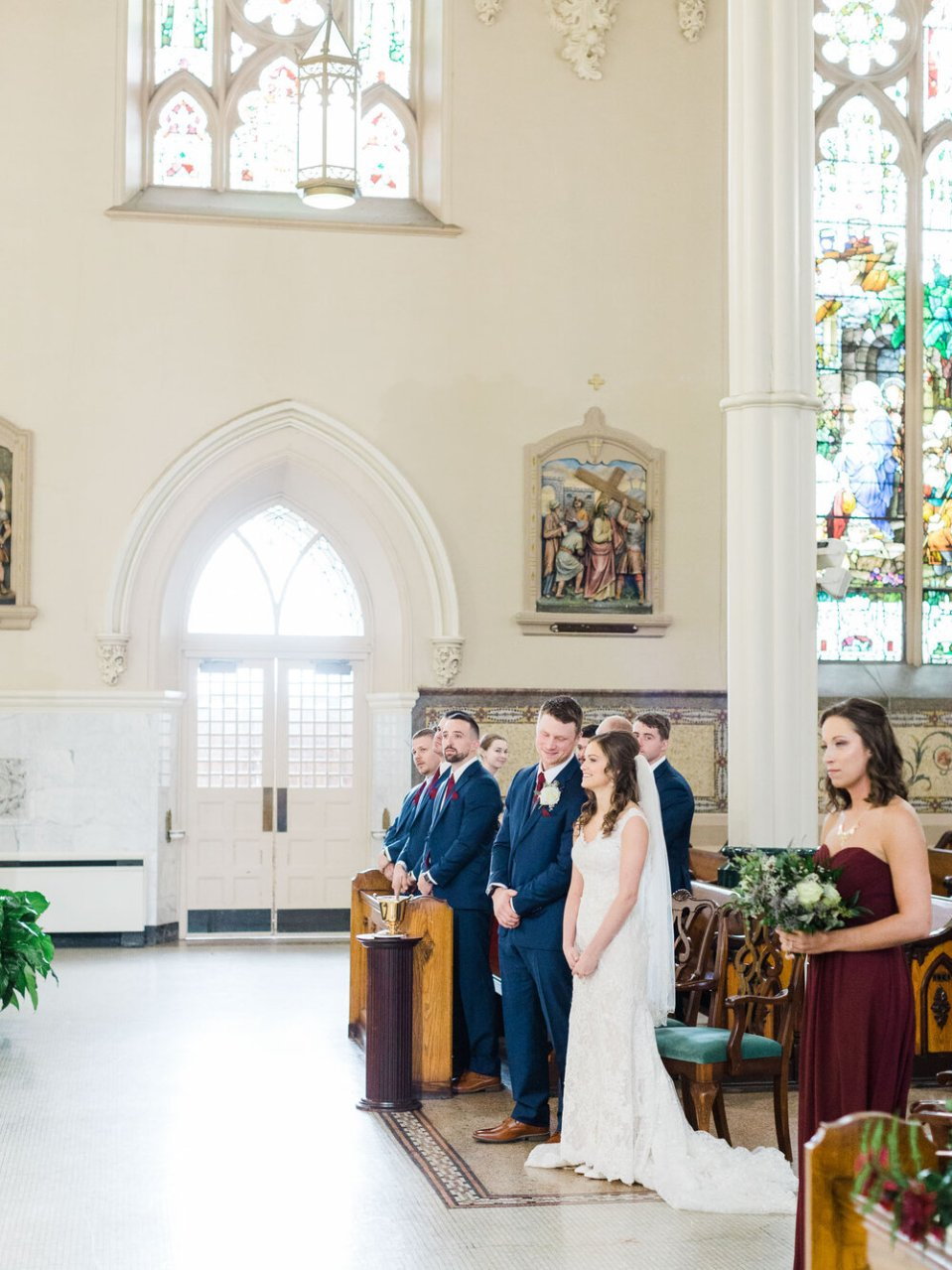 Brookside Farm Wedding Photos-243.jpg