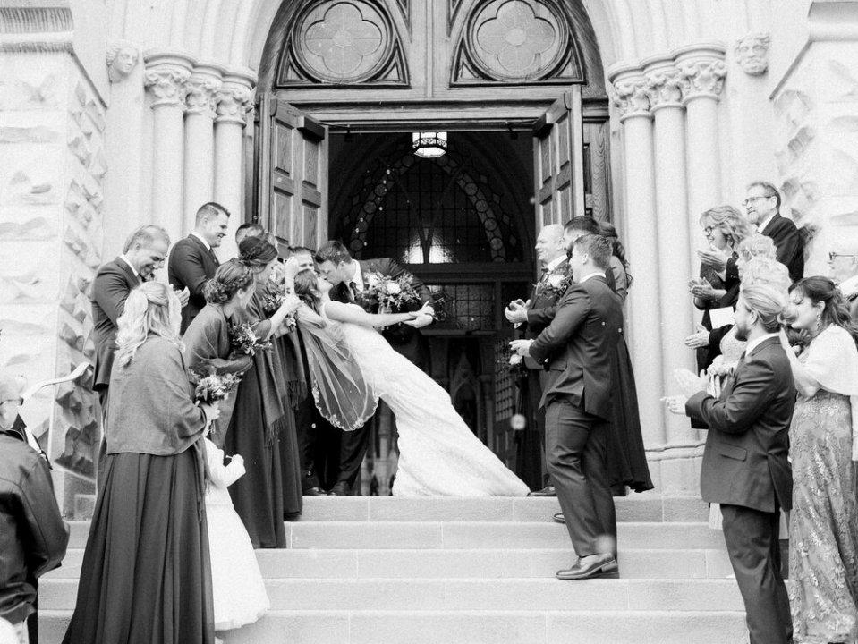 Brookside Farm Wedding Photos-264.jpg