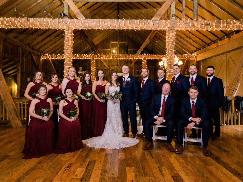 Brookside Farm Wedding Photos-322.jpg