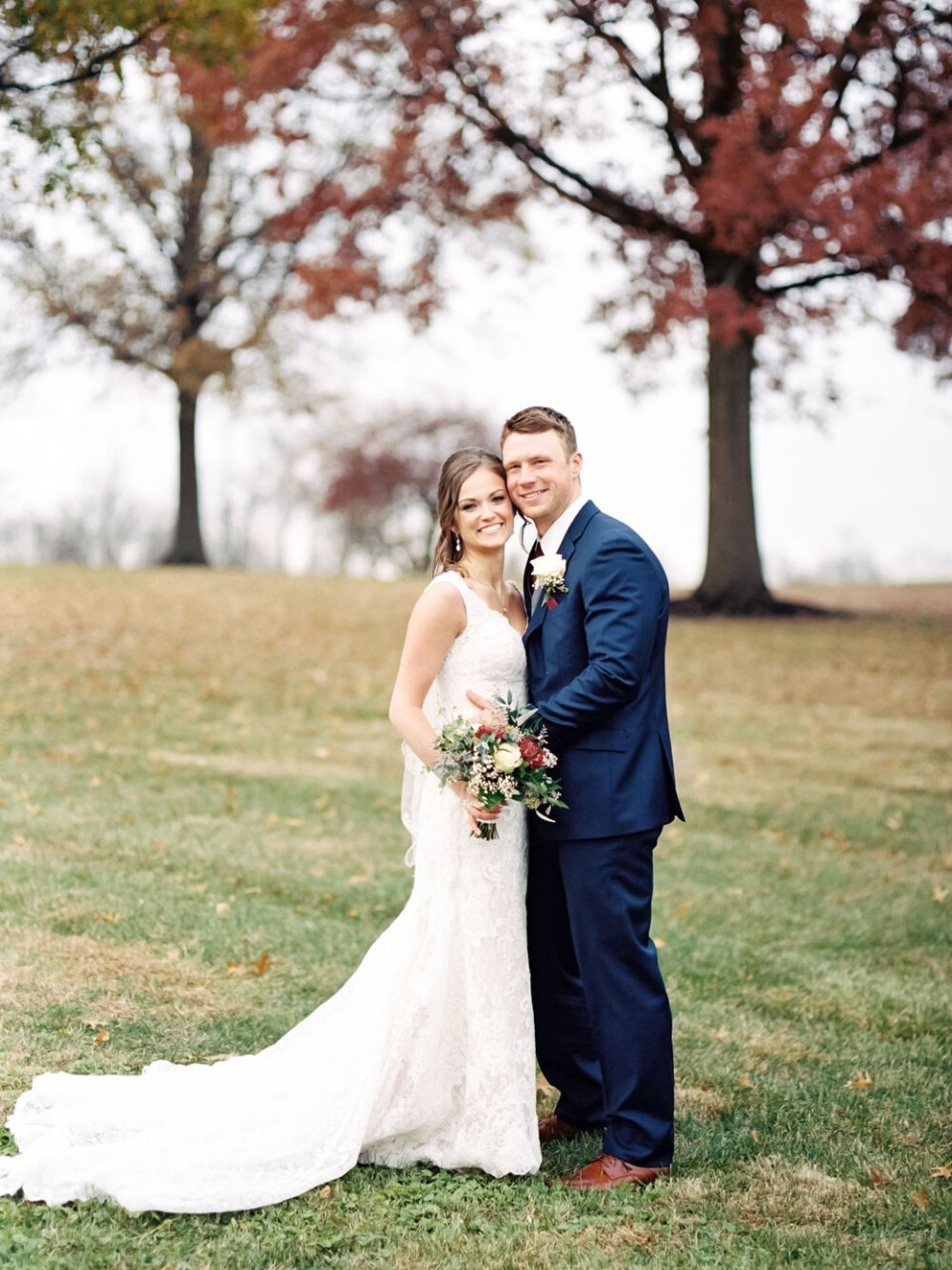 Brookside Farm Wedding Photos-394.jpg