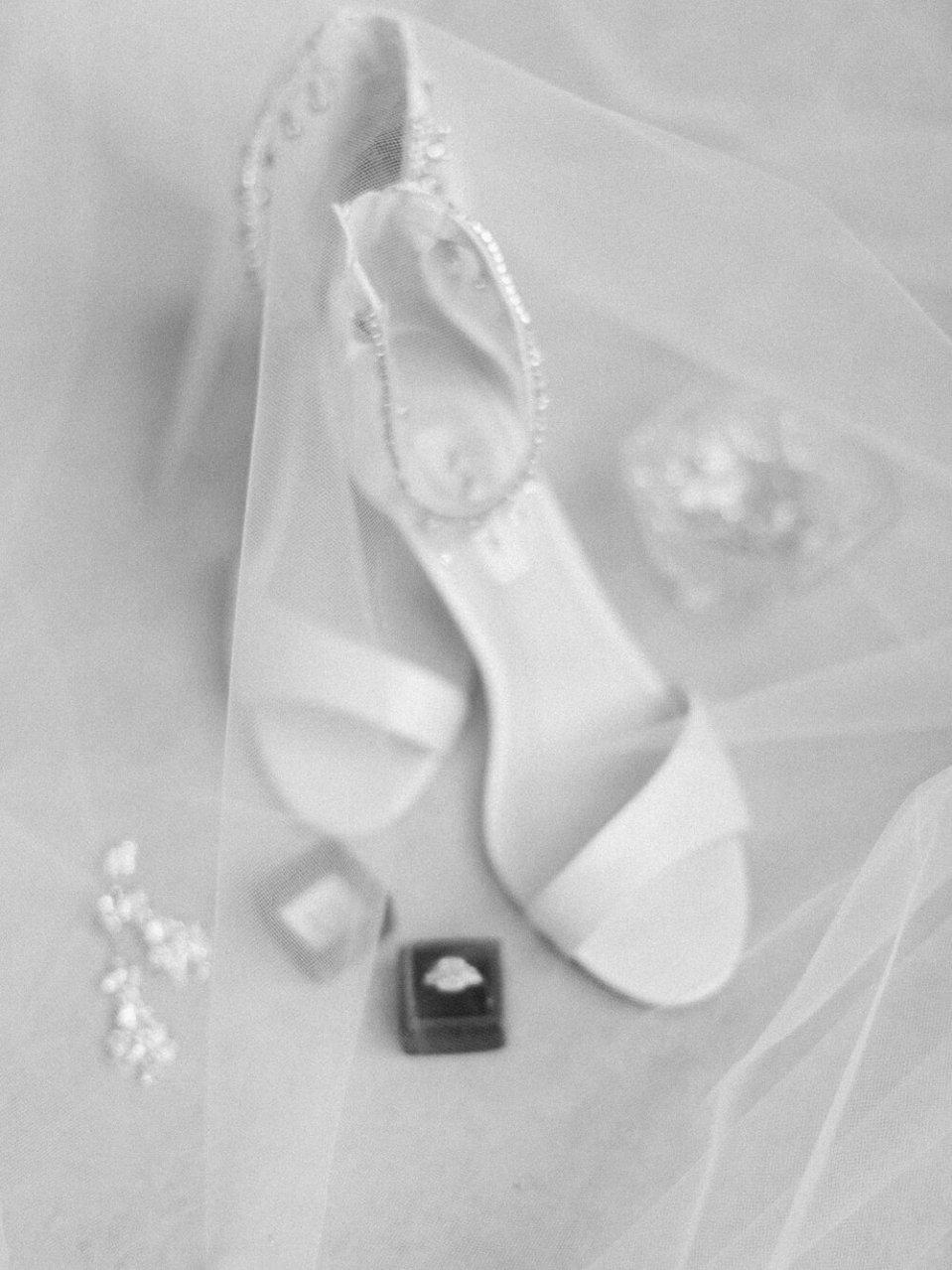 Historic Onesto Event Center Wedding Photos-17.jpg