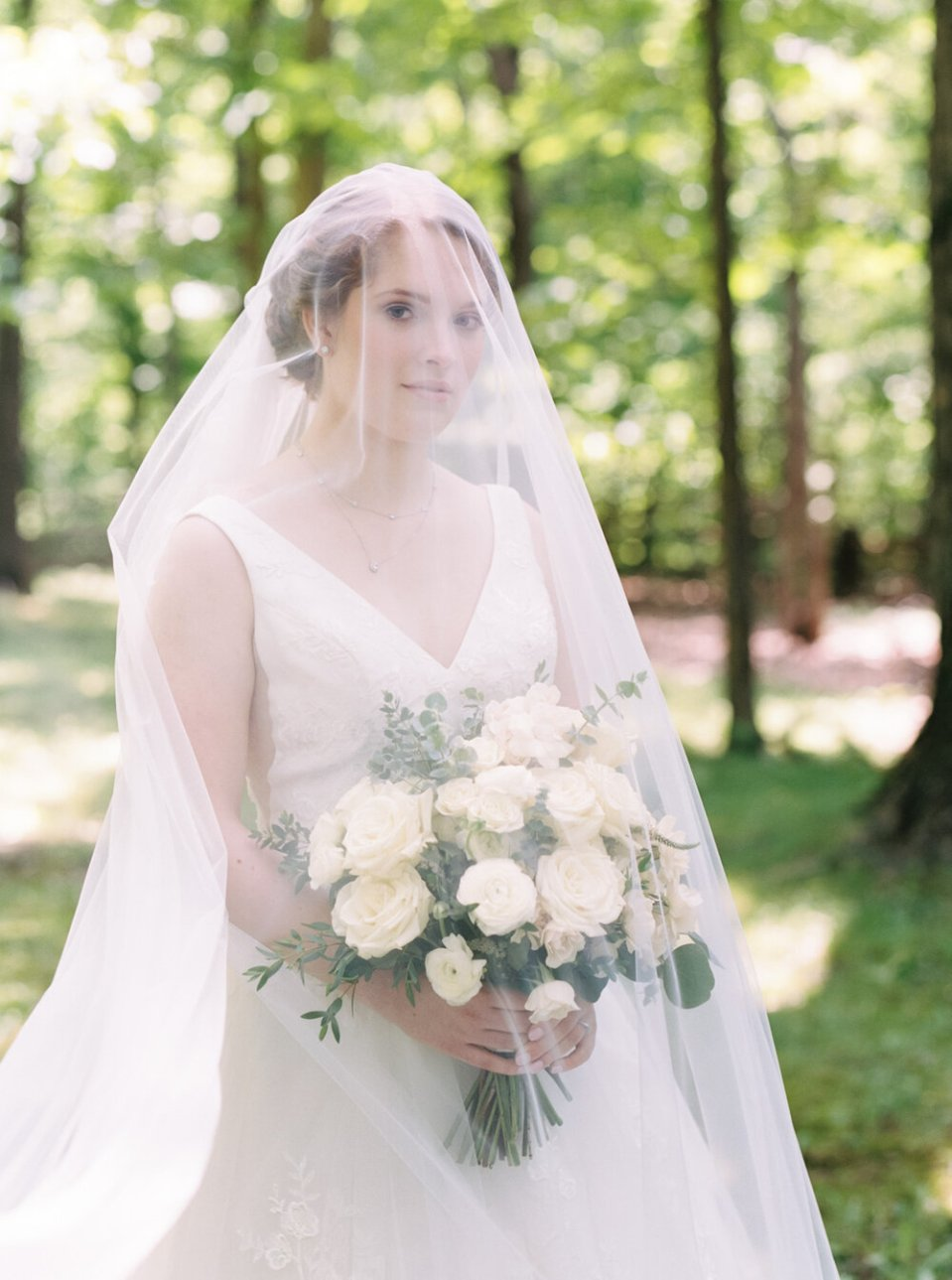 Stunning Summer Wedding in Cuyahoga Valley National Park-158.jpg