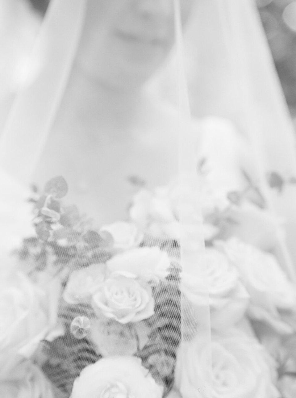 Stunning Summer Wedding in Cuyahoga Valley National Park-165.jpg