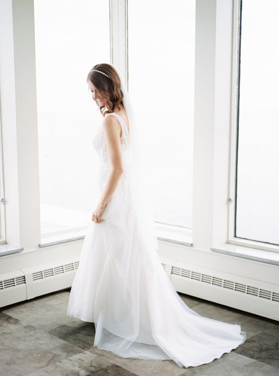full-classic-romantic-cleveland-wedding-by-matt-erickson-photography-64.JPG