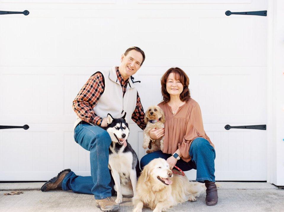 2019 Erickson Family Photos-7.jpg