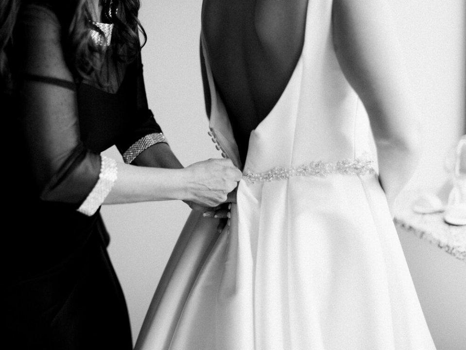 Historic Onesto Event Center Wedding Photos-22.jpg