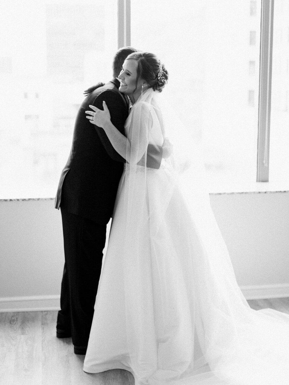 Historic Onesto Event Center Wedding Photos-31.jpg