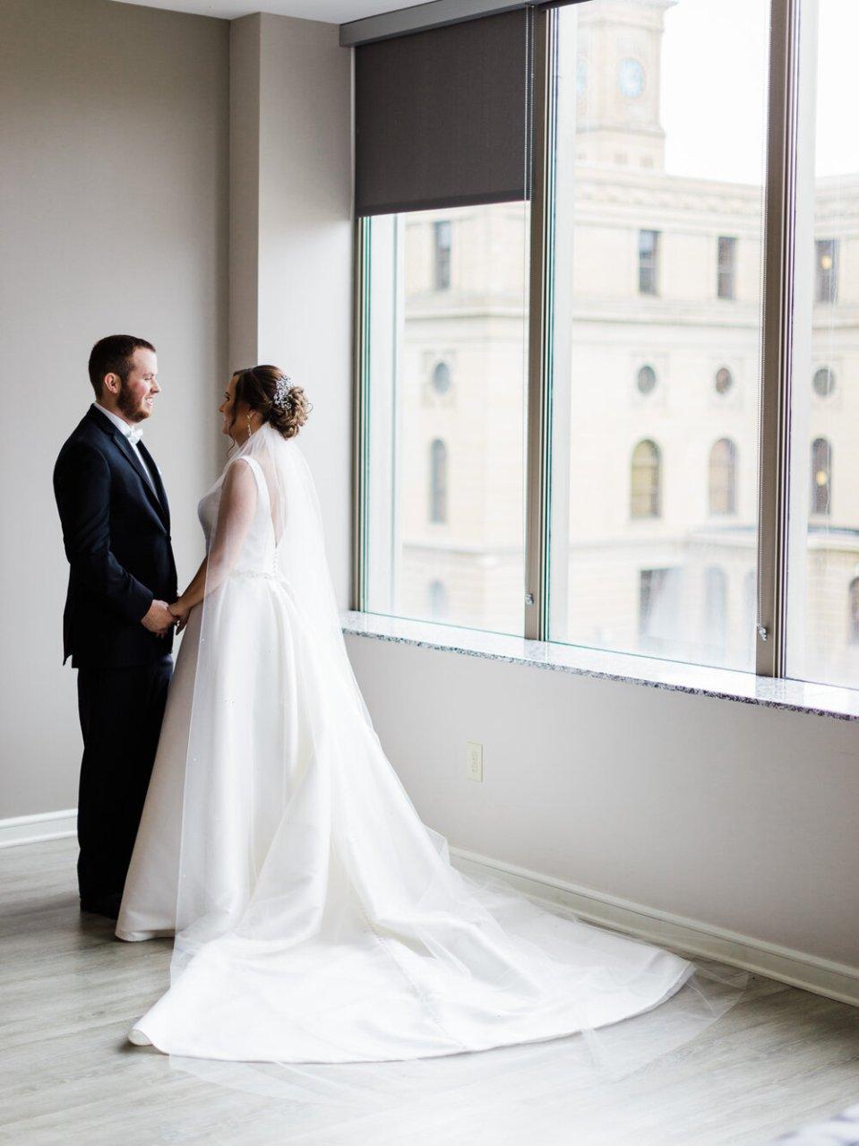 Historic Onesto Event Center Wedding Photos-35.jpg