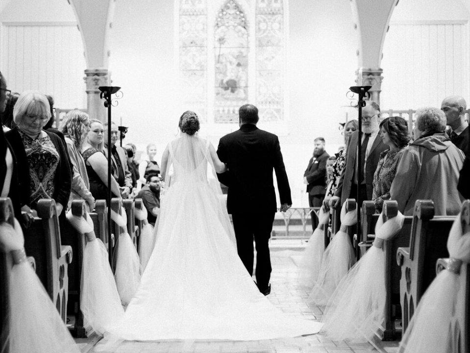Historic Onesto Event Center Wedding Photos-54.jpg
