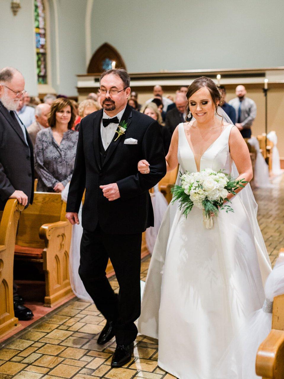 Historic Onesto Event Center Wedding Photos-55.jpg