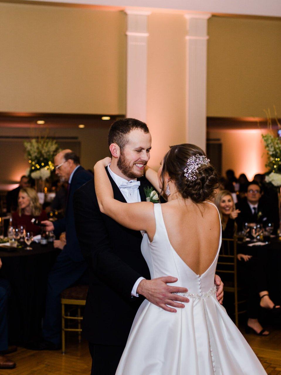 Historic Onesto Event Center Wedding Photos-81.jpg