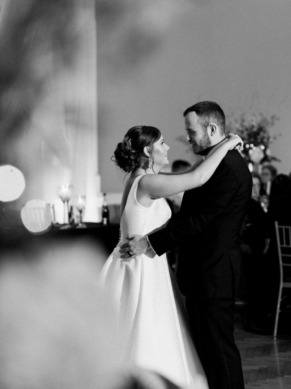 Historic Onesto Event Center Wedding Photos-82.jpg