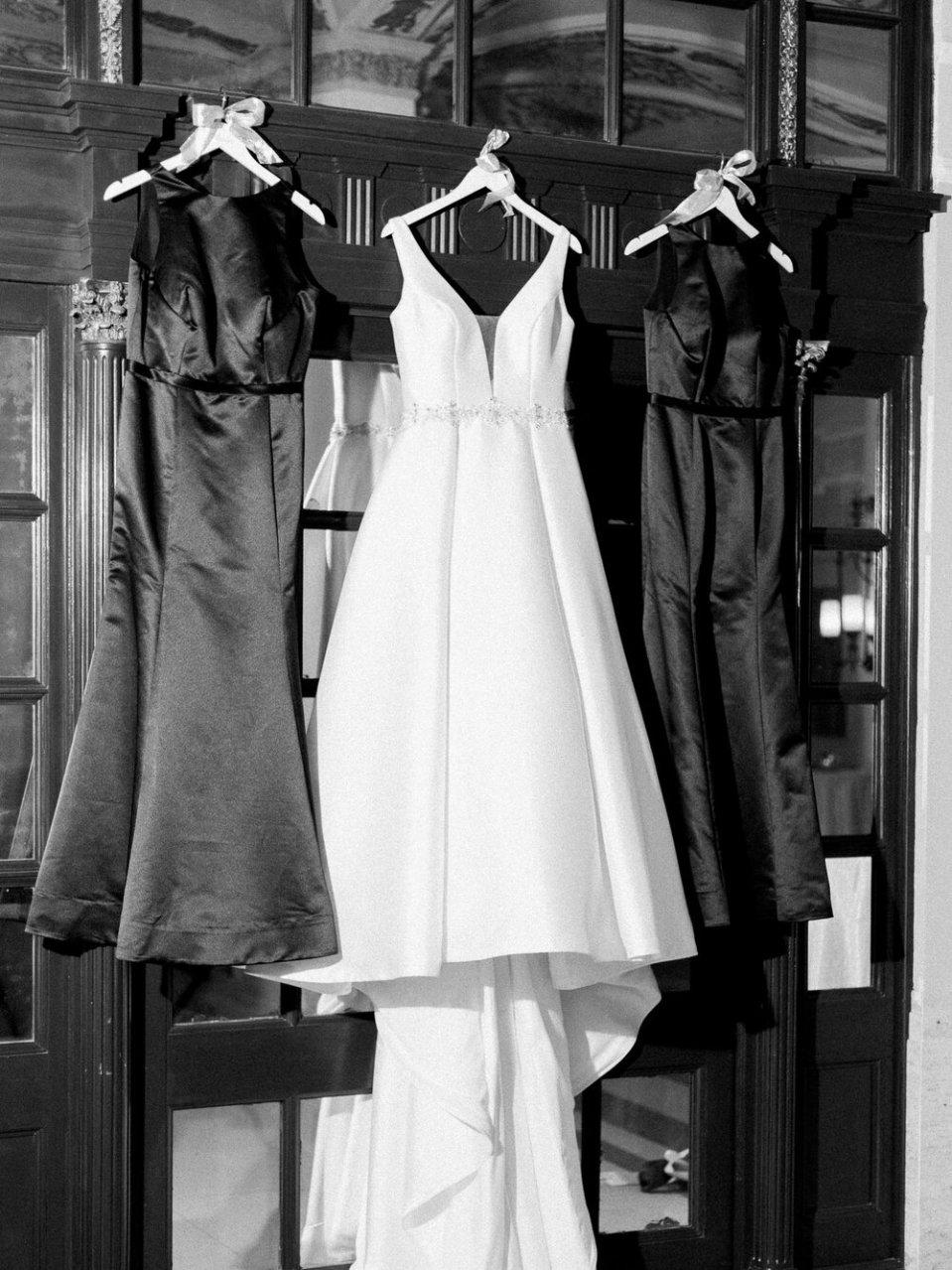 Historic Onesto Event Center Wedding Photos-9.jpg
