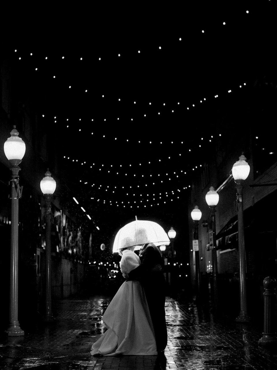 Historic Onesto Event Center Wedding Photos-90.jpg