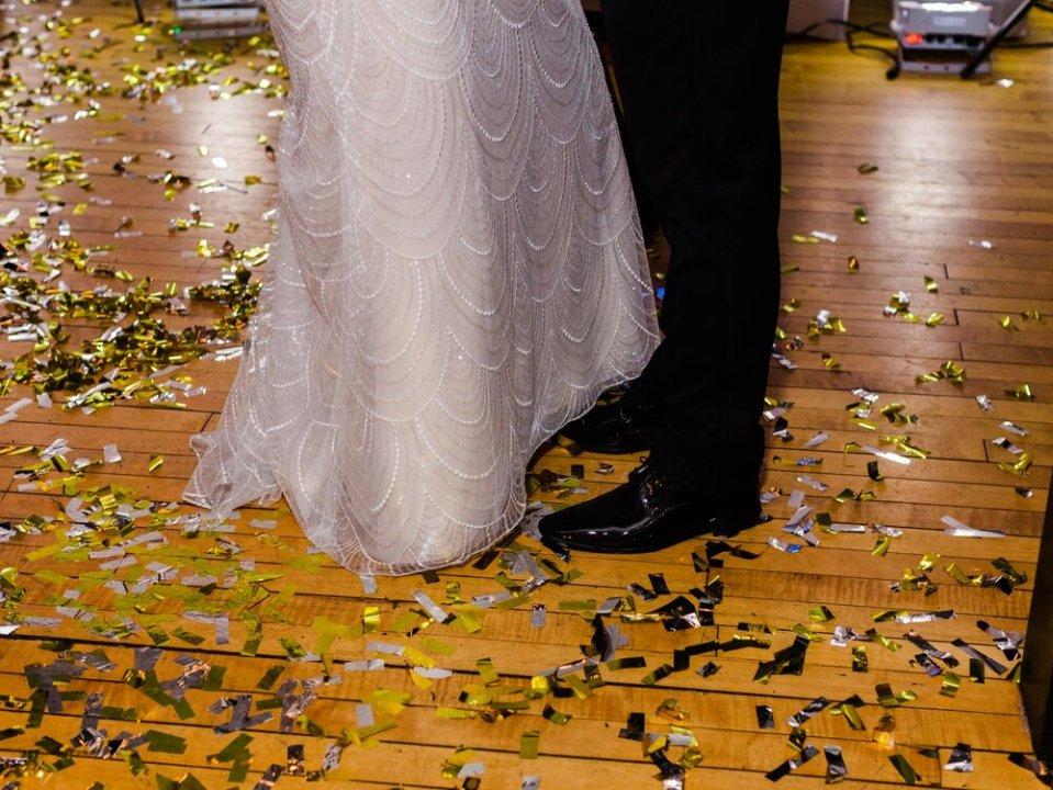 New Years Eve Wedding Excelsior Room Wooster-90.jpg