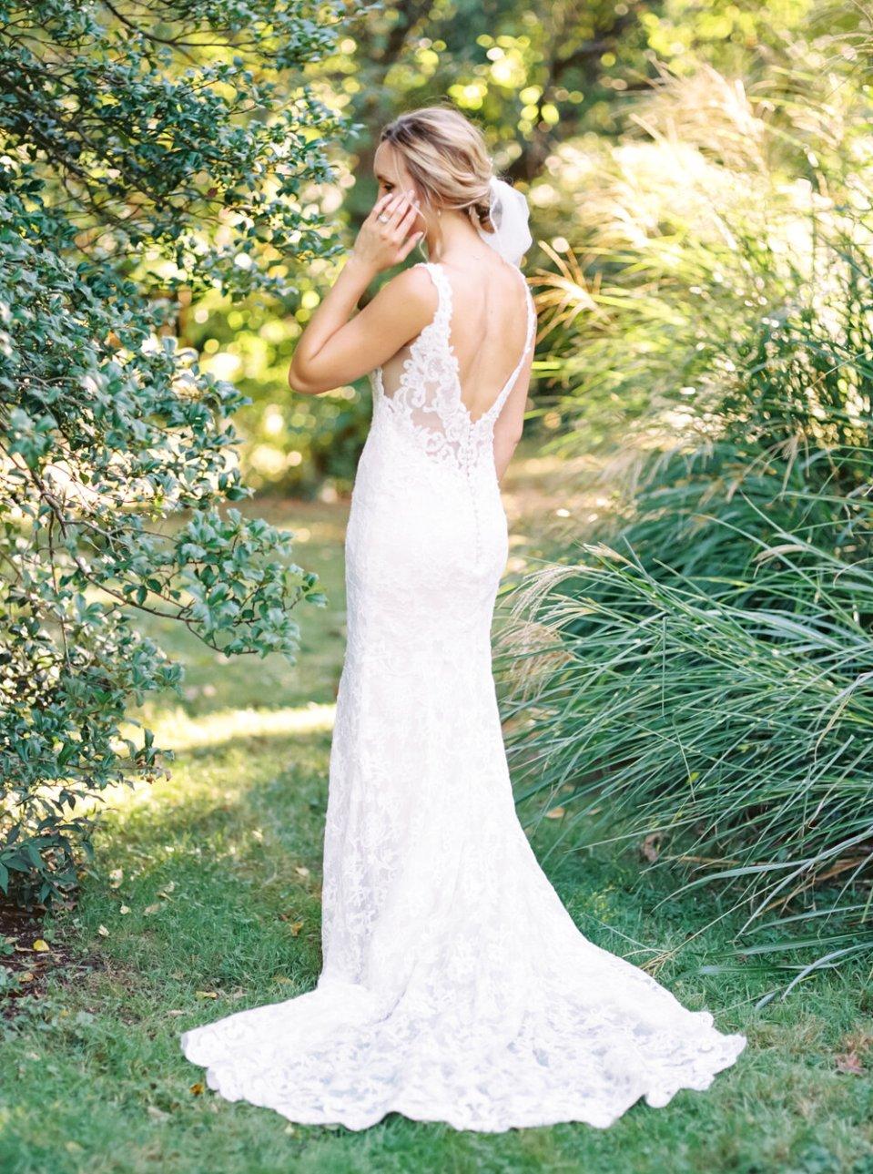 Crago Farms Wedding Photos Columbus Ohio-439.jpg