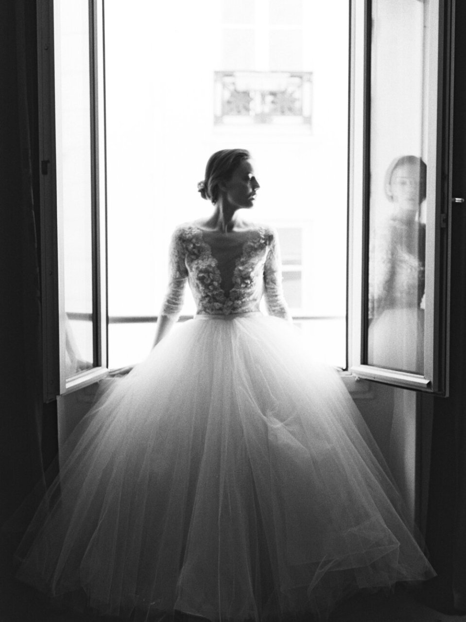 Destination Fine Art Wedding Editorial with Max Chaoul Photography -86.jpg