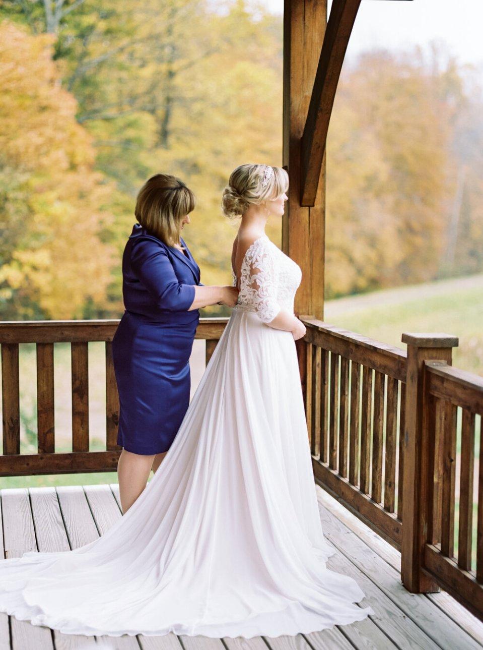 Varian Orchards Wedding Photos-37.jpg