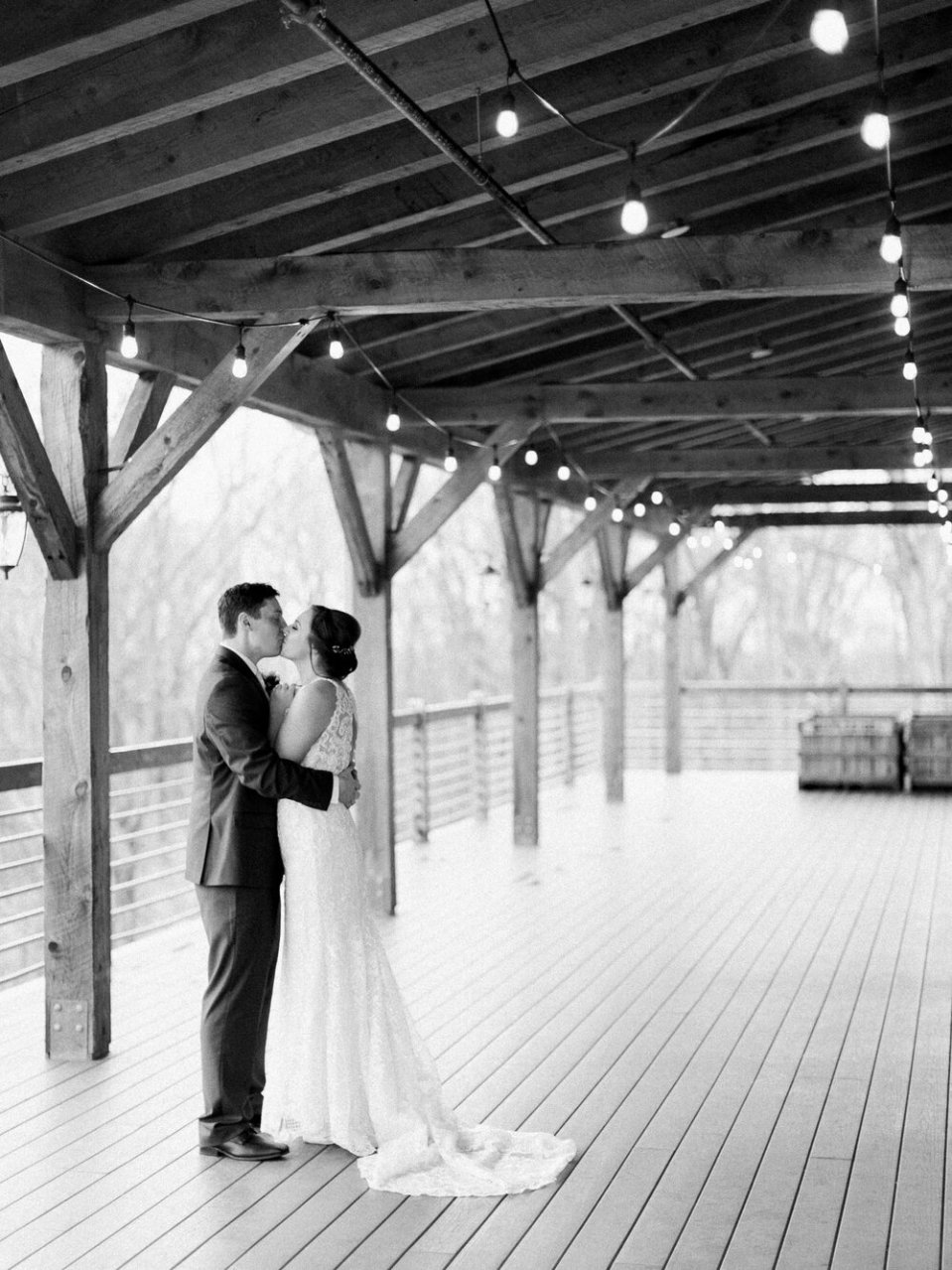 Winter Mapleside Farms Wedding Photography-14.jpg