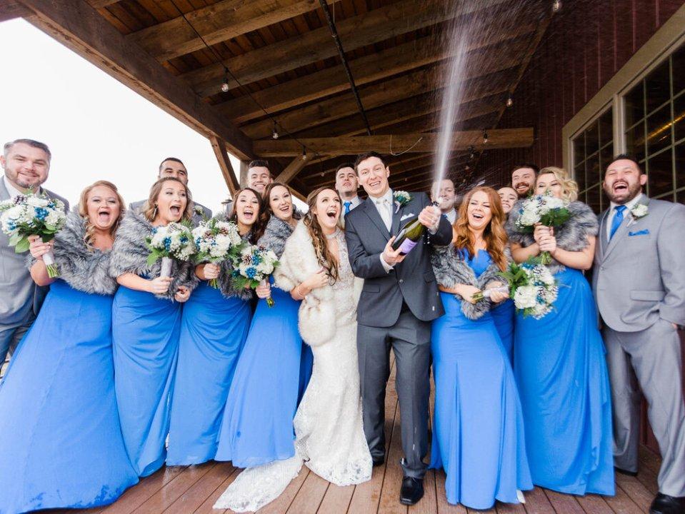 Winter Mapleside Farms Wedding Photography-25.jpg