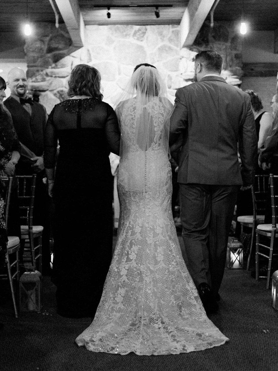 Winter Mapleside Farms Wedding Photography-28.jpg