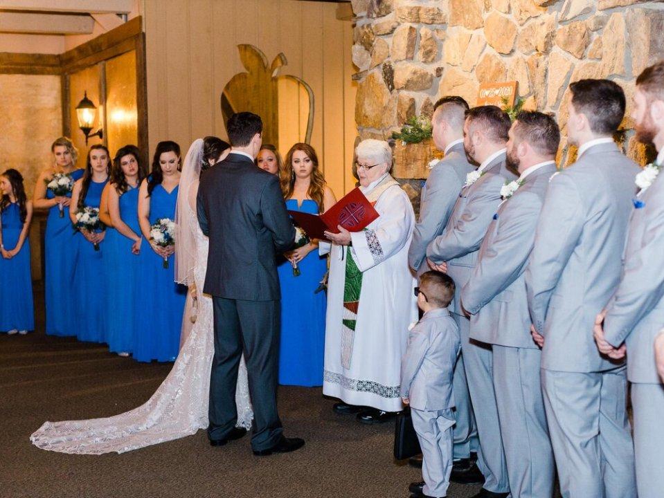 Winter Mapleside Farms Wedding Photography-31.jpg