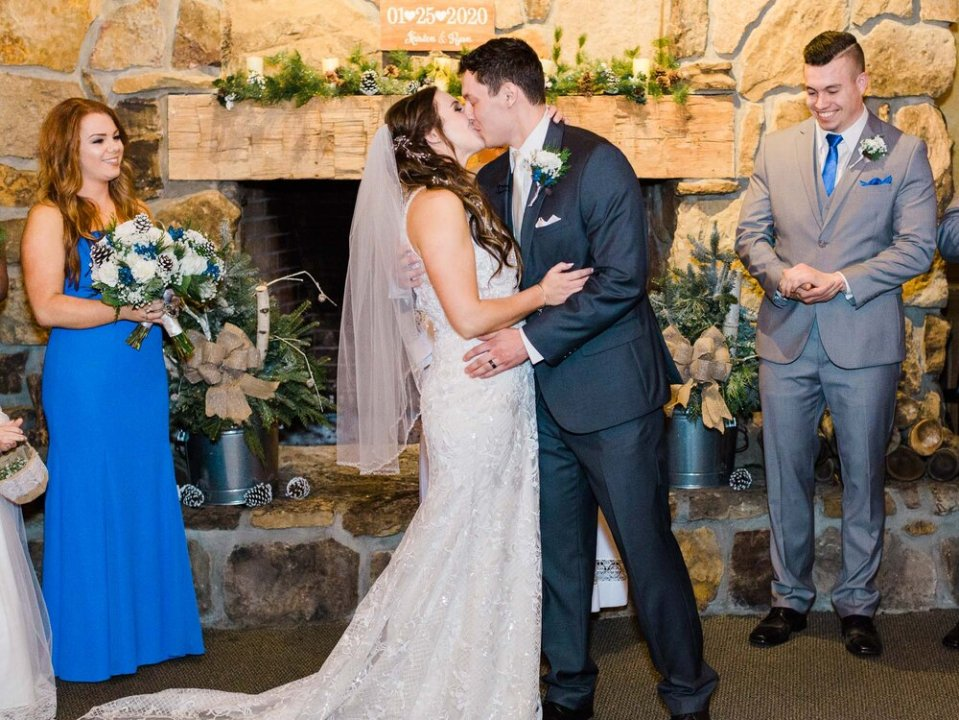 Winter Mapleside Farms Wedding Photography-32.jpg