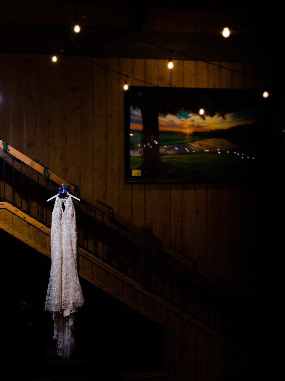 Winter Mapleside Farms Wedding Photography-9.jpg
