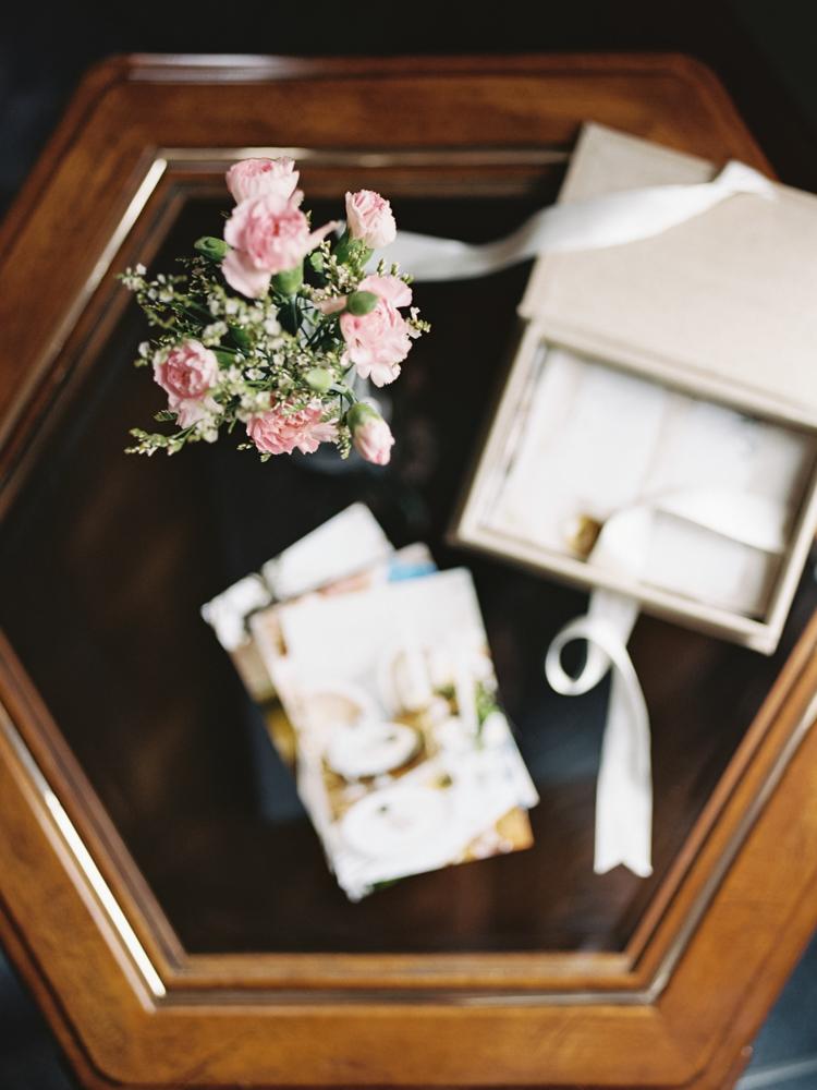 wedding-albums-by-matt-erickson-photography-25.jpg