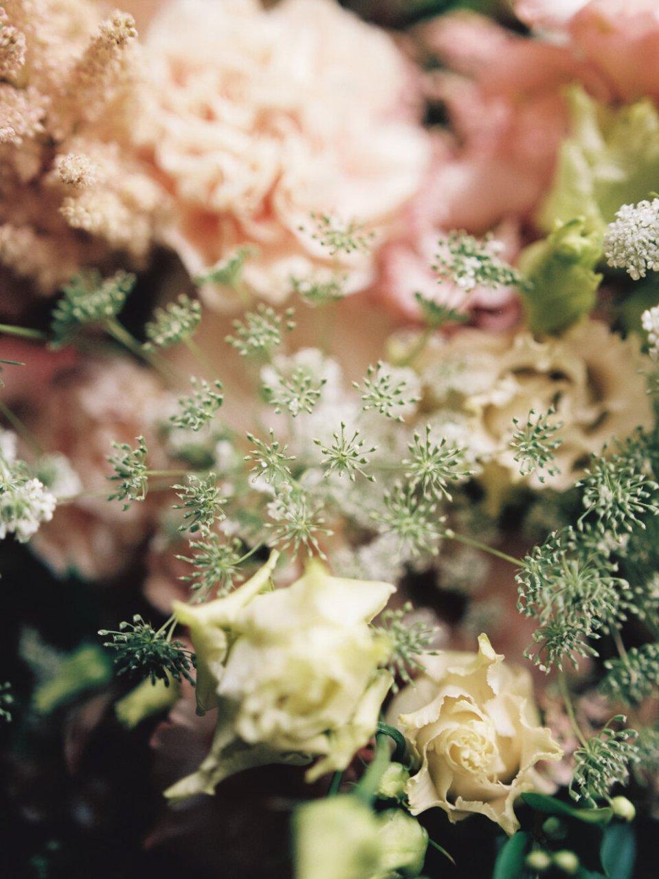Elope in Paris Fine Art Destination Wedding Photography-6.jpg