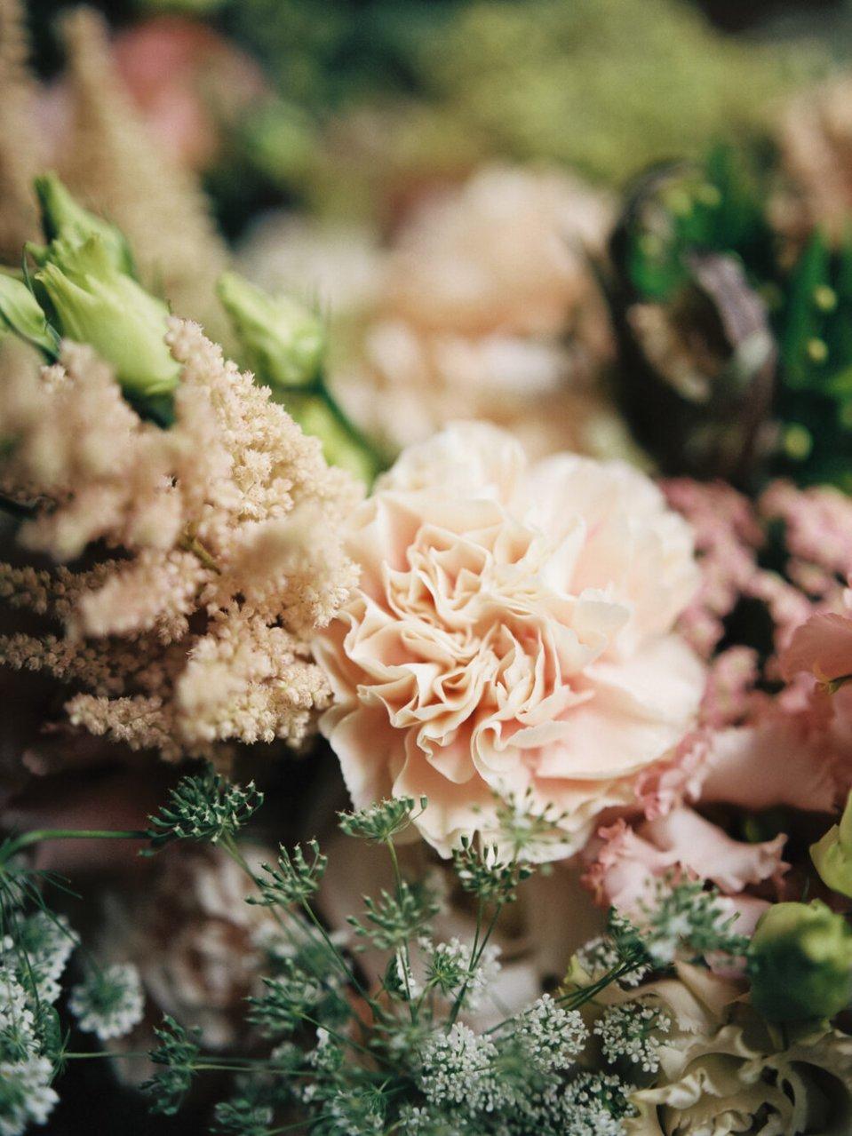 Elope in Paris Fine Art Destination Wedding Photography-7.jpg