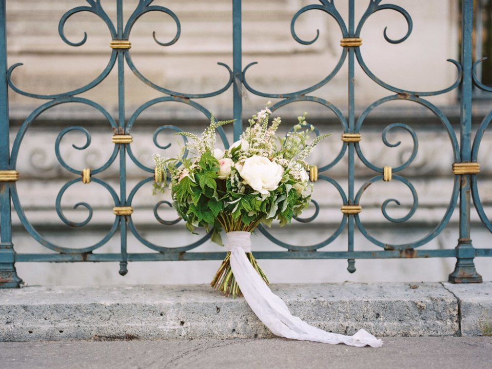 Destination Fine Art Wedding Editorial Photography in Paris with Max Chaoul -29.jpg