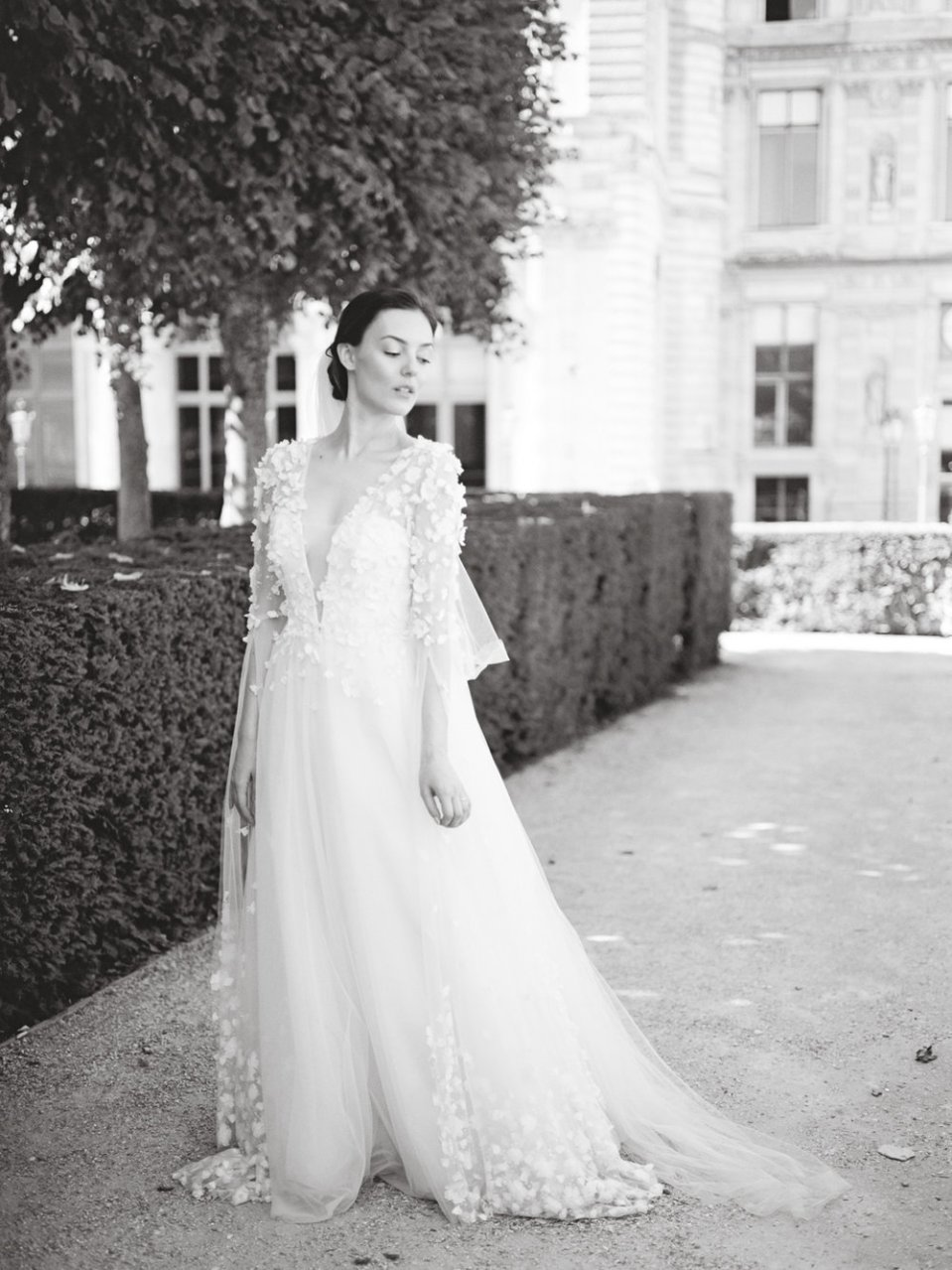 Destination Fine Art Wedding Editorial Photography in Paris with Max Chaoul -57.jpg