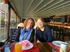 Friend Ann&Sue