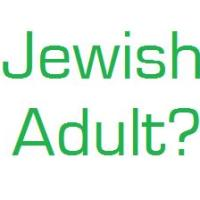 When Does One Become a Jewish Adult? A View from the Torah