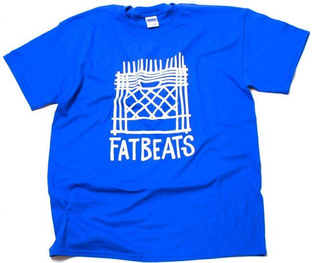 fas-fatbeats