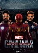captain-america-3-spider-man-poster-2
